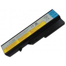 Lenovo G560 Batarya, Lenovo G560 Pil