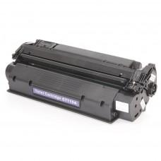 Hp C7115A (15A) Toner Hp 1200 1220 3310 Toner