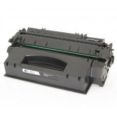 Hp Q7553X (53X) Toner HP P2014 P2015 Toner