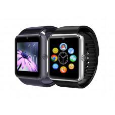 GT08, GT08 Smart Watch, GT08 Akıllı Saat, Akıllı Saat, Ucuz Akıllı Saat