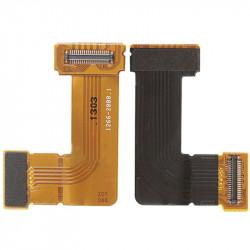 Kablo ve Flex